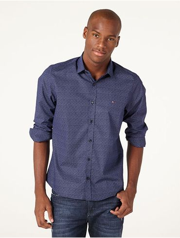 Camisa-Menswear-Super-Slim-Granulado_xml