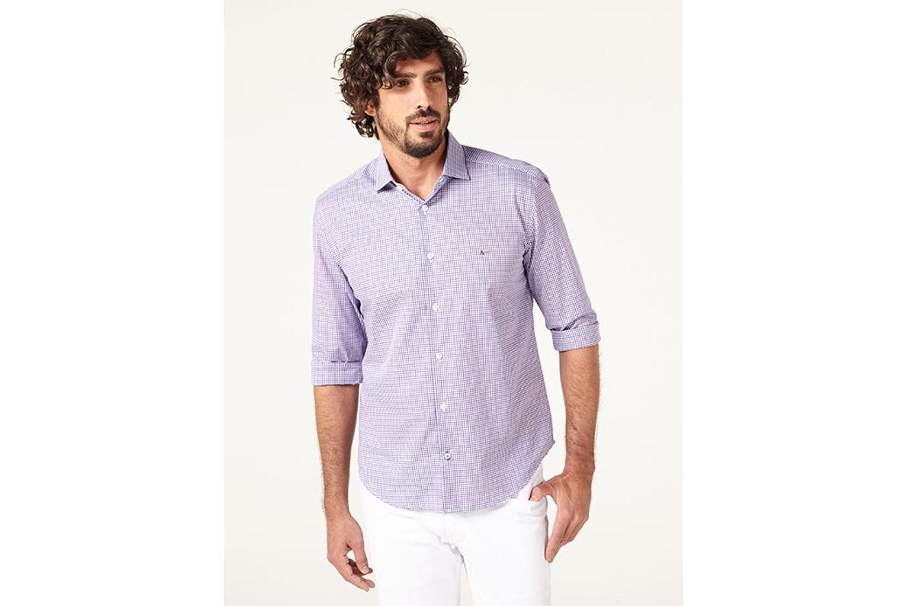 Camisa-Menswear-Fio-Tinto-Xadrez_xml