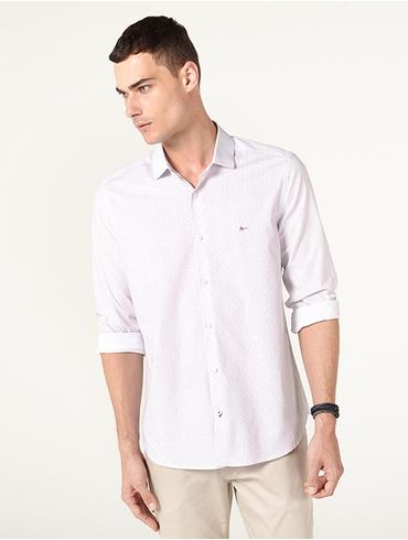 Camisa-Menswear-Super-Slim-Square_xml