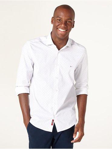 Camisa-Menswear-Slim-Dois-Poas_xml