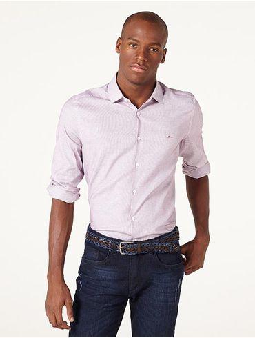 Camisa-Menswear-Slim-Xadrez-Stretch_xml