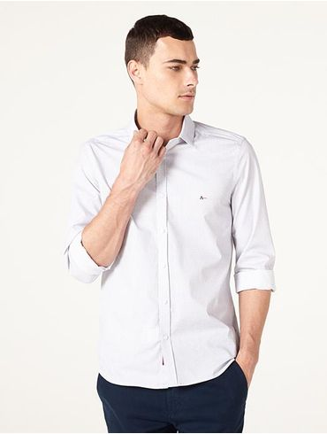 Camisa-Menswear-Super-Slim-Micro-Ondas_xml