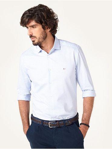 Camisa-Menswear-Slim-Trento-Xadrez_xml