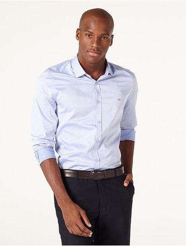 Camisa-Menswear-Super-Slim-Maquineta_xml