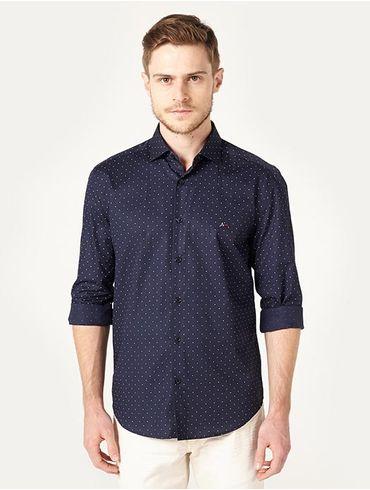 Camisa-Menswear-Slim-Poa-Afastado_xml