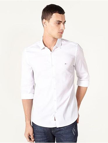 Camisa-Menswear-Super-Slim-Paris_xml