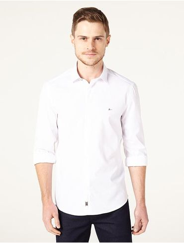 Camisa-Night-Super-Slim-Fio-60_xml