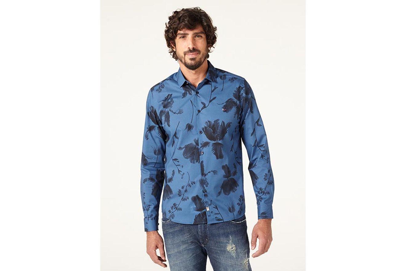 Camisa-Night-Super-Slim-Aquarela-Navy_xml