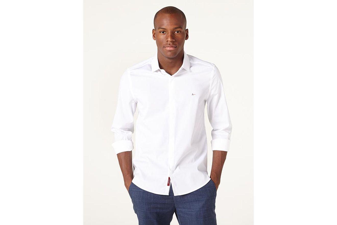Camisa-Menswear-Super-Slim-Pesponto_xml