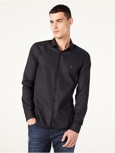 Camisa-Super-Slim-Azulejo_xml