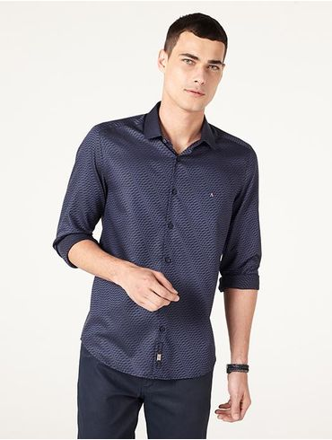 Camisa-Night-Super-Slim-Mosaico-Fio-60_xml