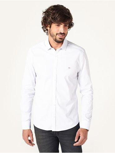 Camisa-Menswear-Super-Slim-Geometrico_xml