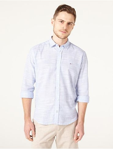 Camisa-Jeanswear-Slim-Xadrez-Hame_xml