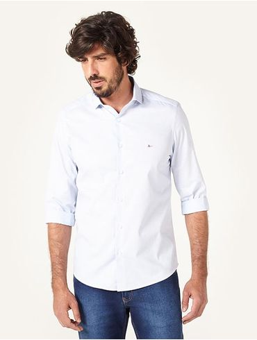 Camisa-Social-Super-Slim-Soft_xml