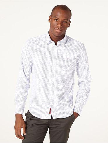Camisa-Jeanswear-Slim-Ana-Ruga-Print_xml