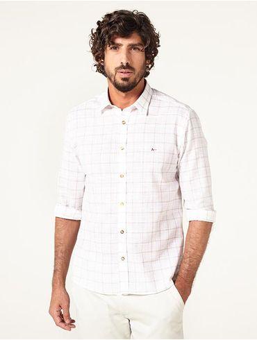 Camisa-Jeanswear-Slim-Xadrez-Natural_xml