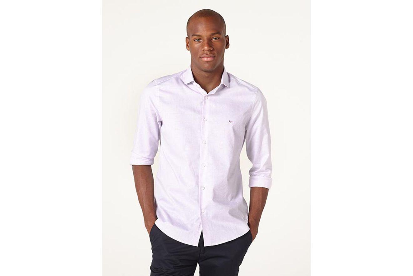 Camisa-Social-Super-Slim-Soft_xml