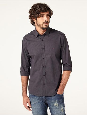 Camisa-Slim-Menswear-Brush-Stretch_xml
