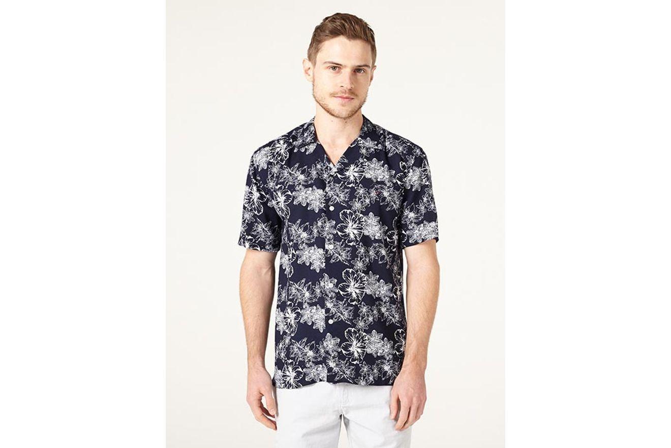 Camisa-Jeanswear-Slim-Resort-Navy_xml
