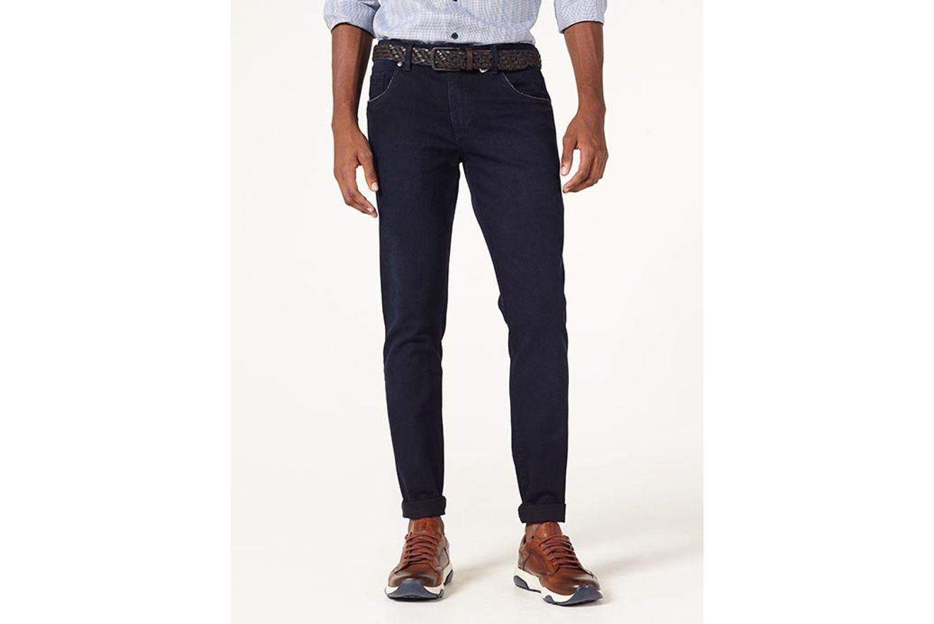 Calca-Jeans-Londres-Detalhe-Eva_xml