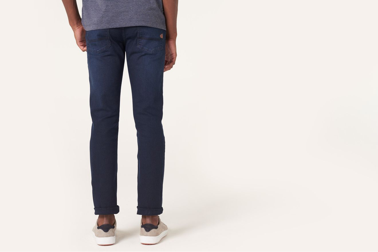 Calca-Jeans-Barcelona-Mix-De-Tons_xml