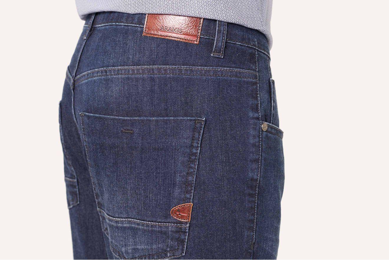 Calca-Jeans-Barcelona-Stonada_xml