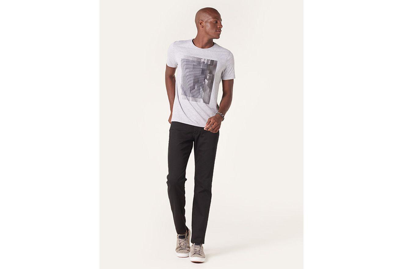 Camiseta-3d-Lines_xml