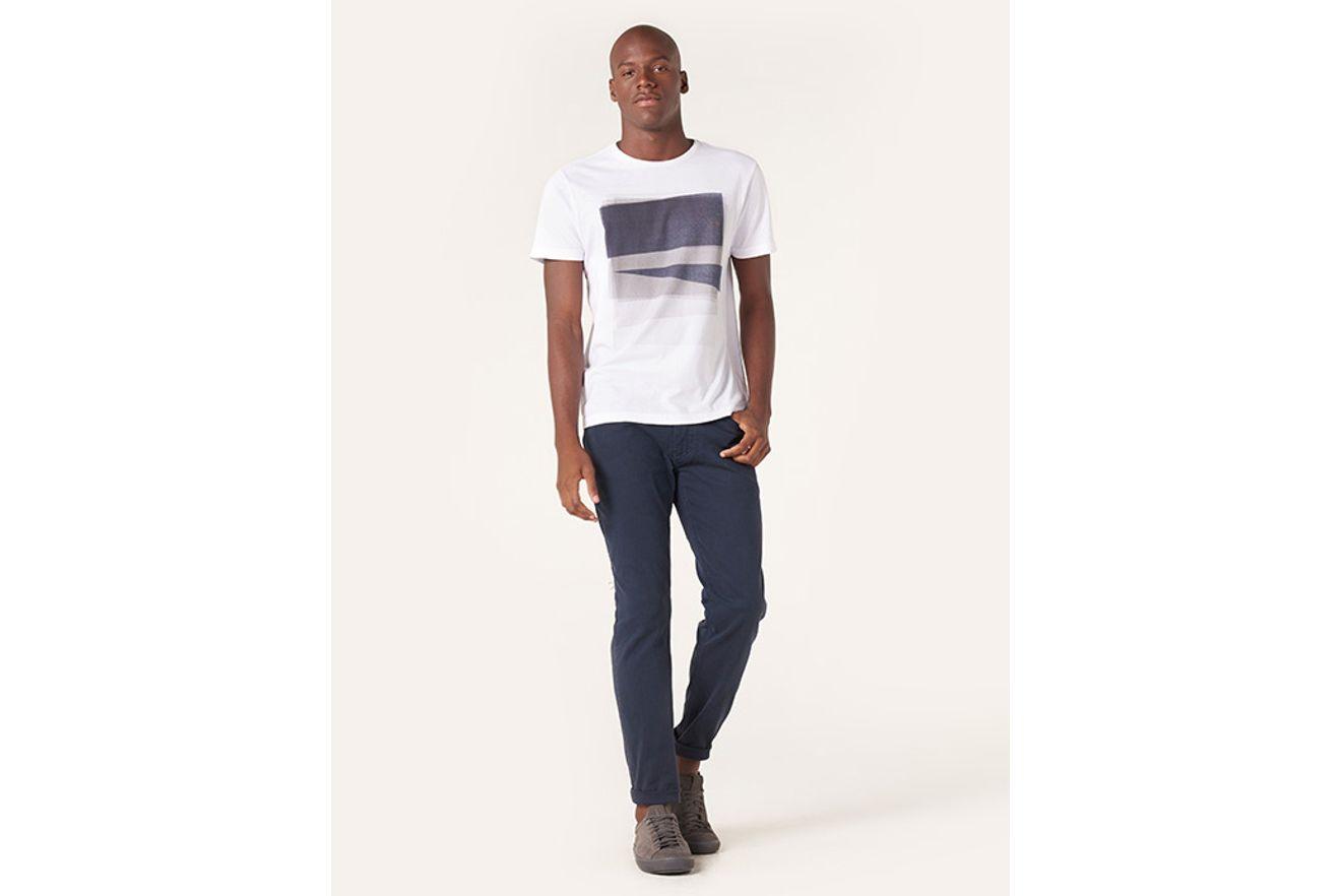 Camiseta-Block-Dots_xml