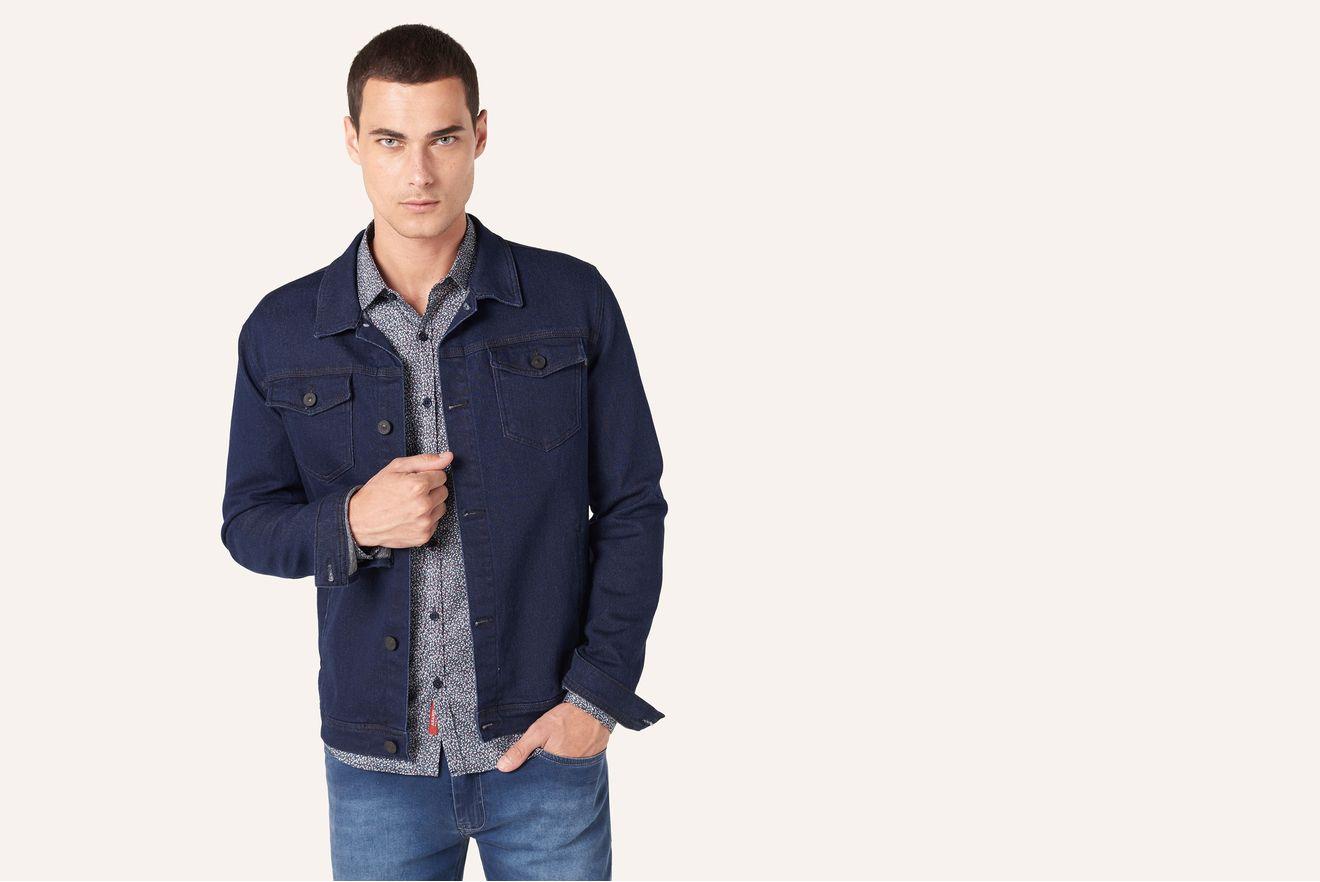 Jaqueta-Jeans-Moletom-Blue-Intenso_xml