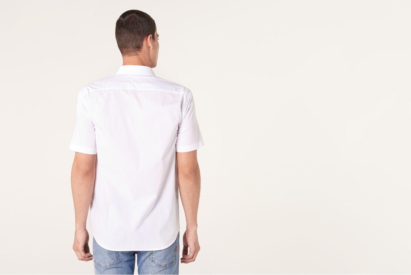 Camisa-Menswear-Barra-Redonda-Compose_xml