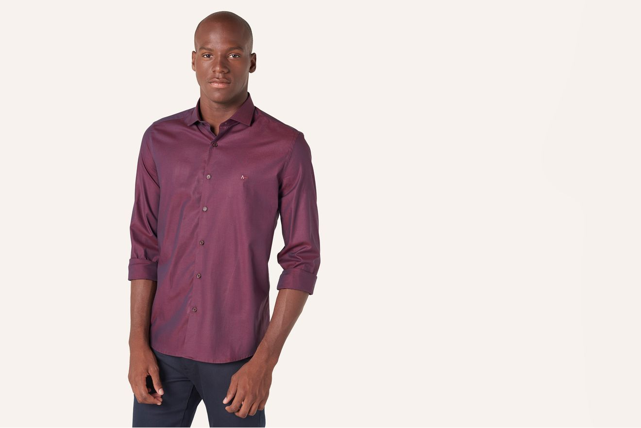 Camisa-Menswear-Lisa_xml