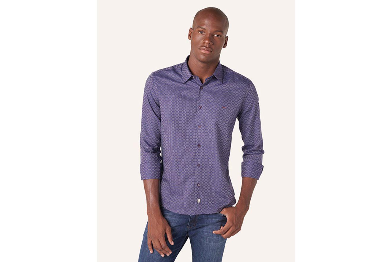 Camisa-Slim-Night-Jacquard_xml
