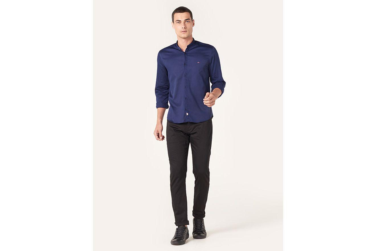 Camisa-Super-Slim-Night-Gola-Padre-Satin_xml