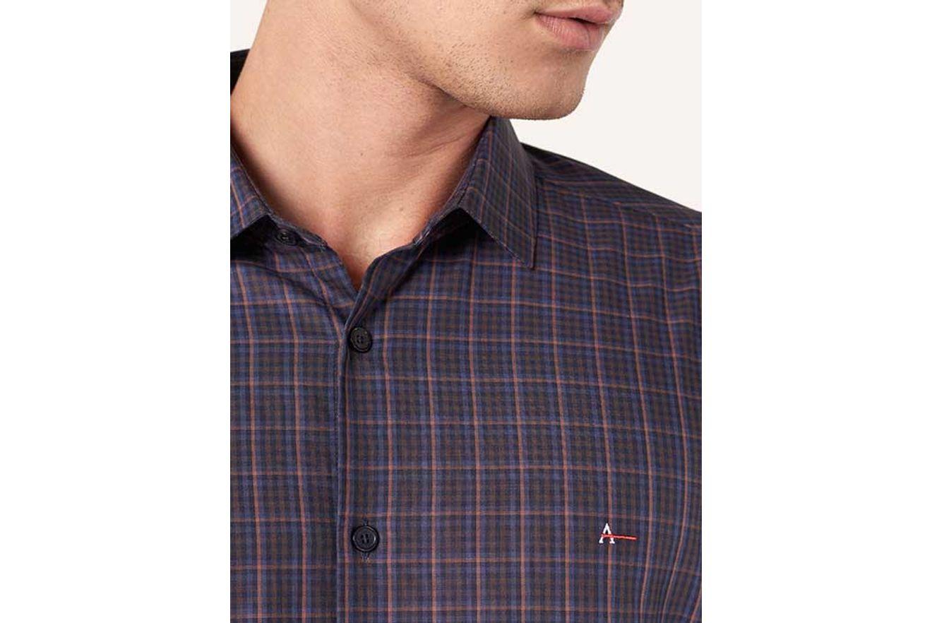 Camisa-Super-Slim-Menswear-Xadrez_xml