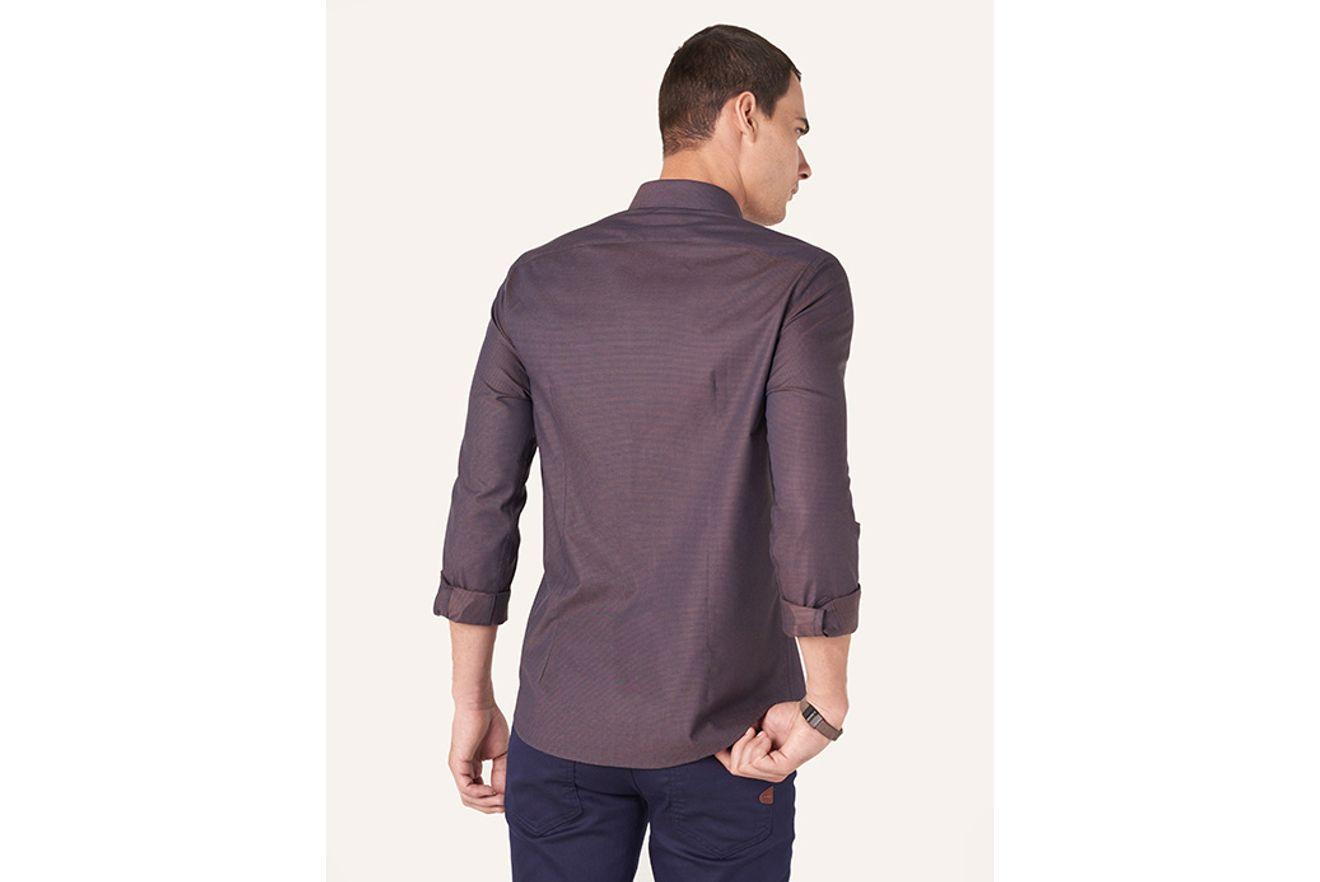 Camisa-Super-Slim-Menswear-Maquineta_xml