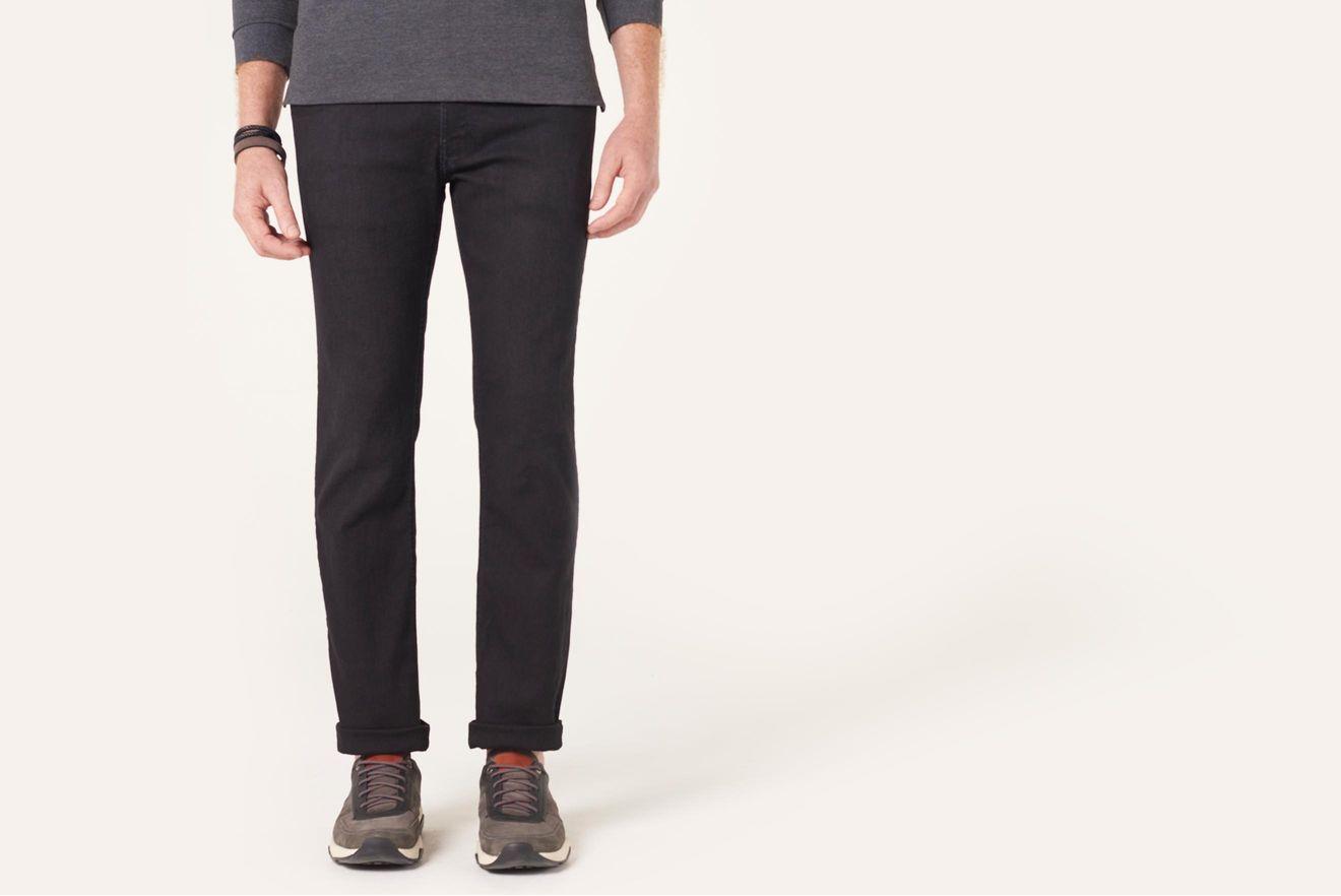 Calca-Jeans-Barcelona-Black_xml