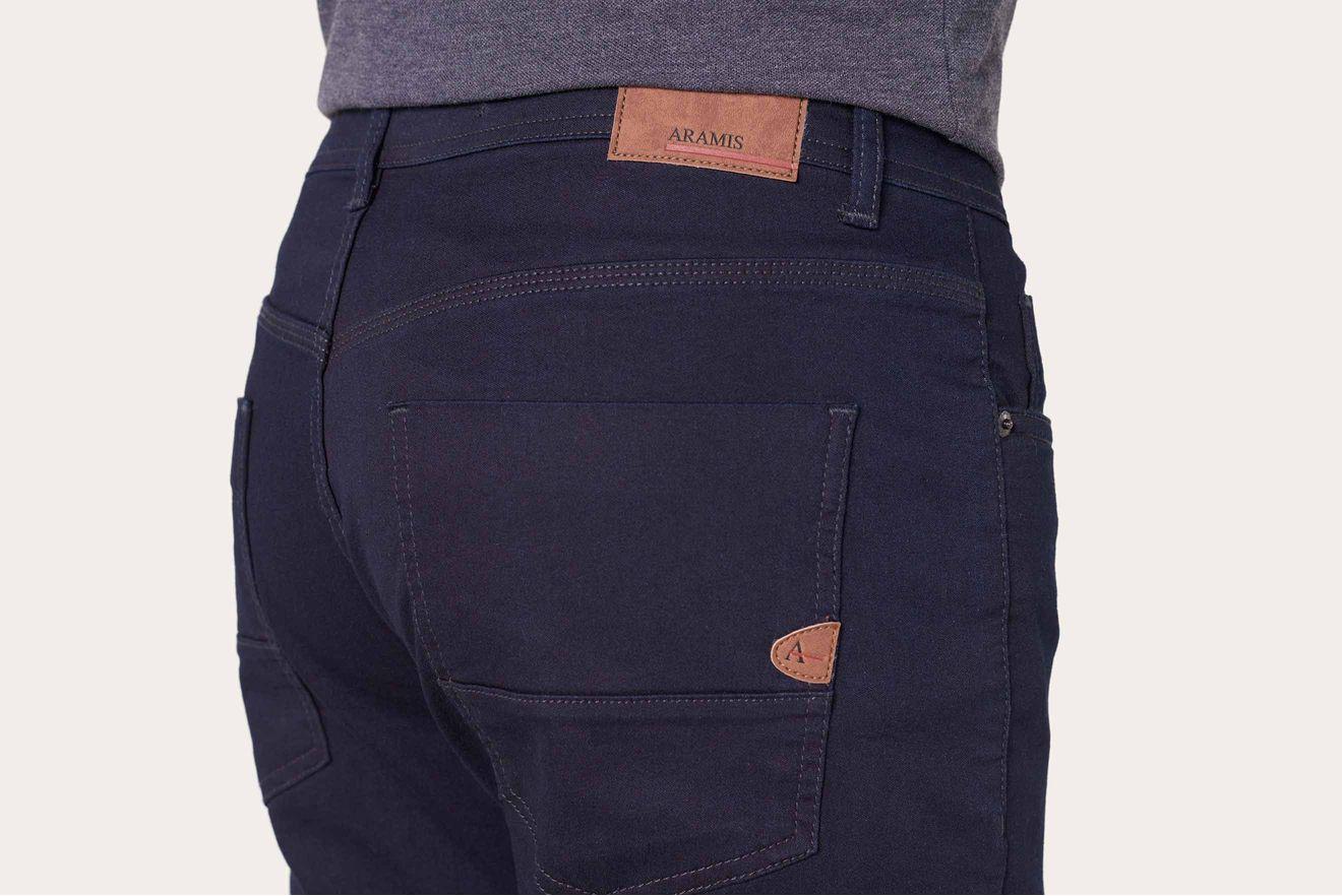 Calca-Jeans-Londres-Power-Stretch_xml