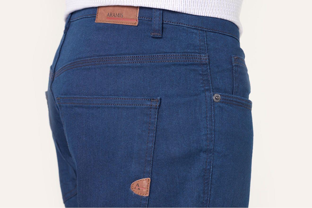 Calca-Jeans-Londres-Pala-Tripla_xml