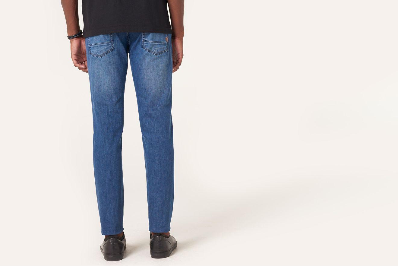Calca-Jeans-Londres-Stone-Used_xml