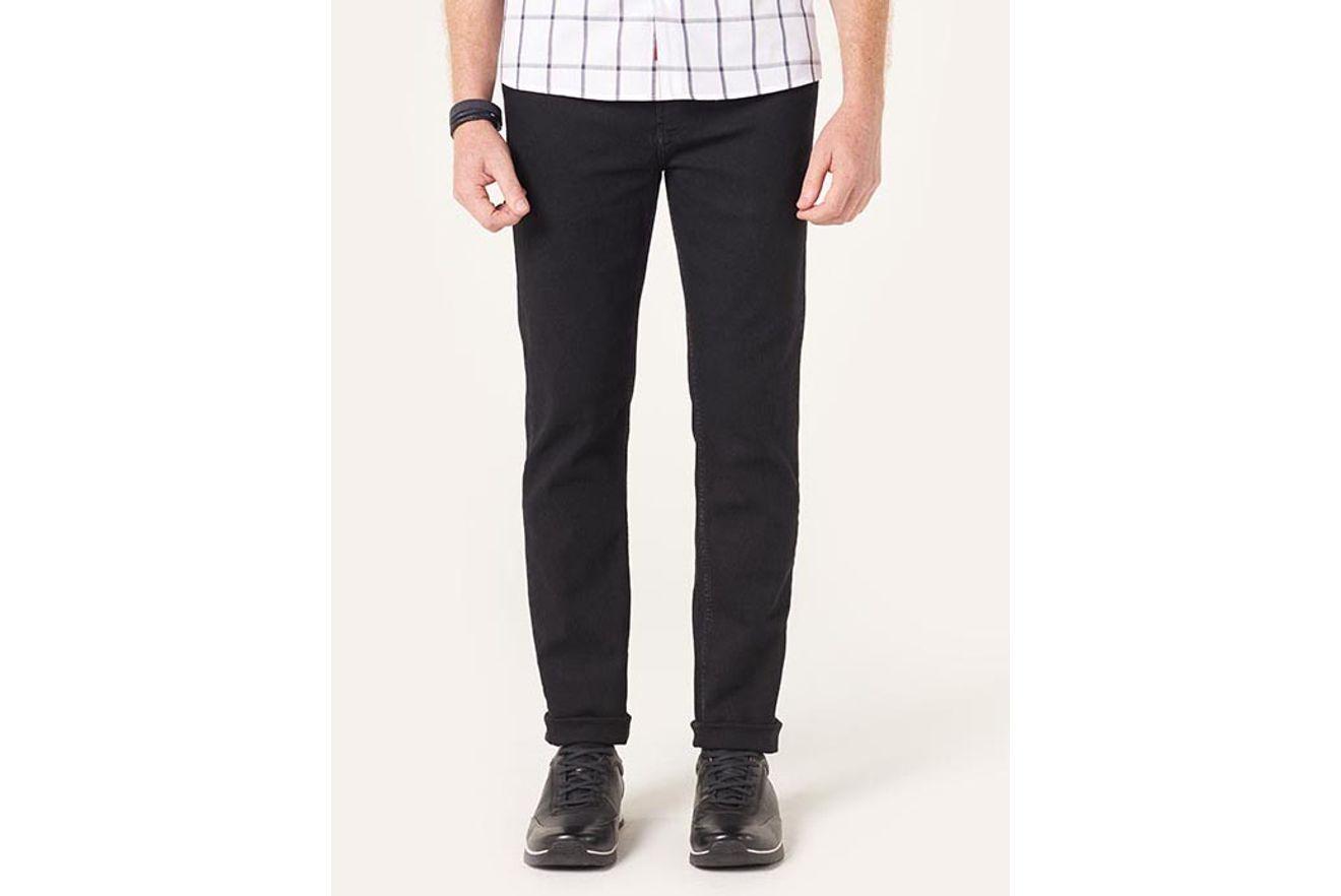 Calca-Jeans-Milao-Black-Stonada_xml