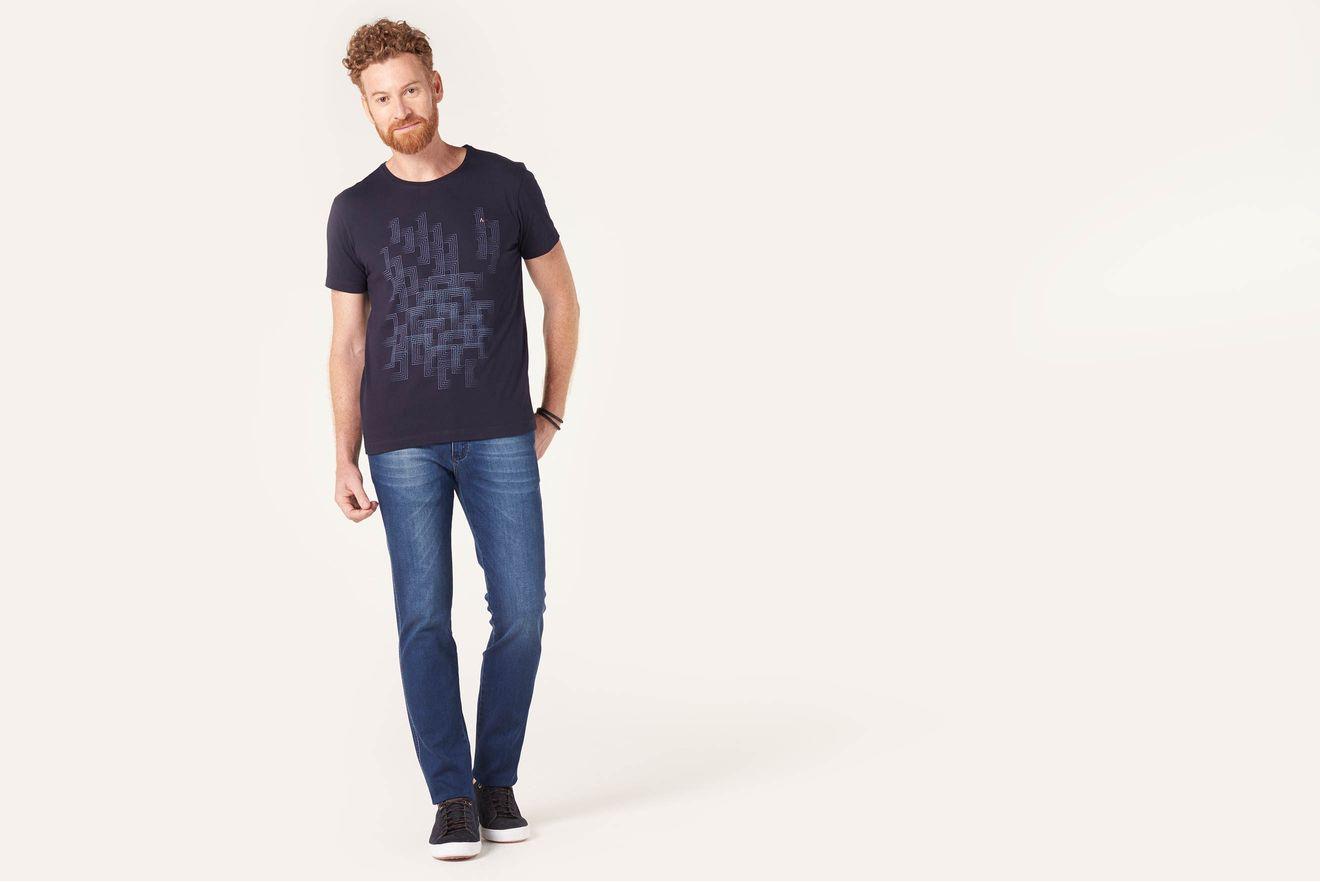 Camiseta-Cubos_xml