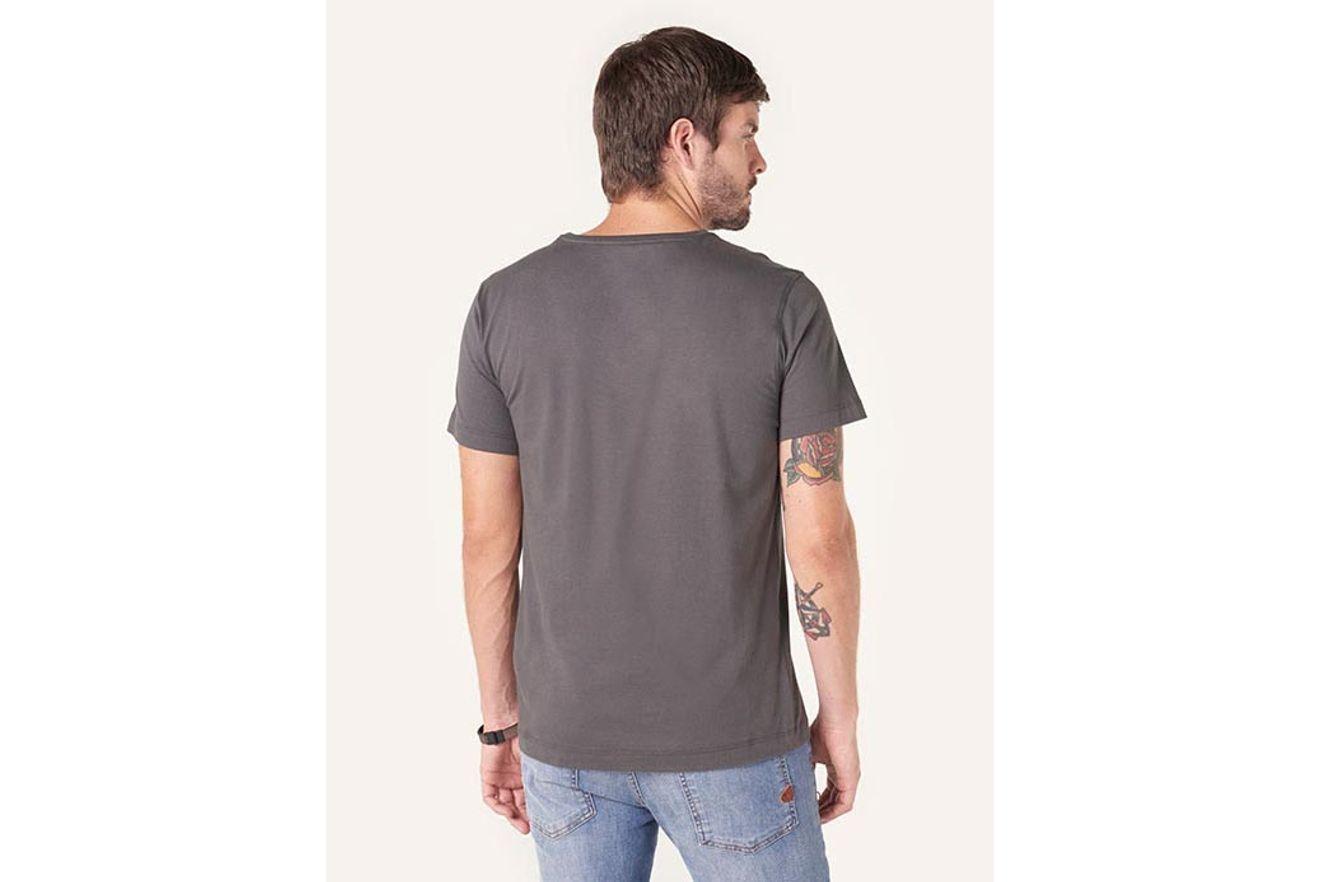 Camiseta-Lines_xml