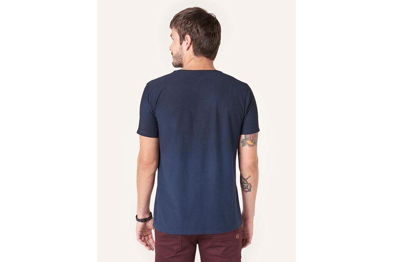 Camiseta-Estampa-Trico_xml
