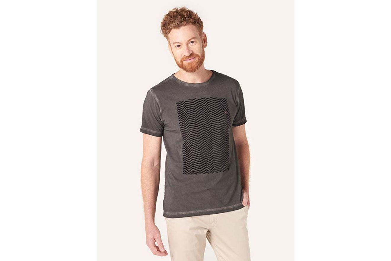 Camiseta-Zig-Zag-Floco-Night_xml