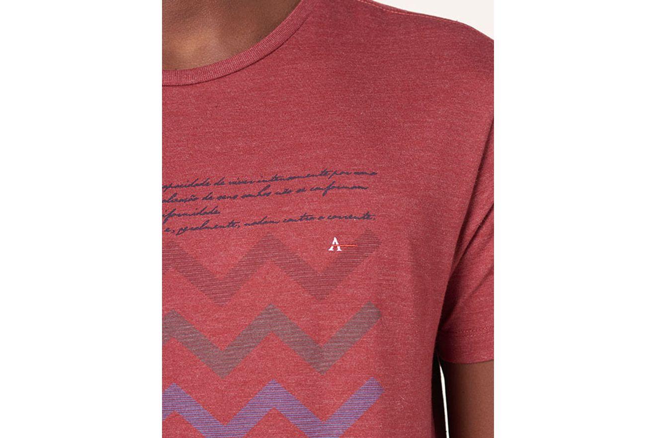 Camiseta-Listradinha-Zig-Zag_xml