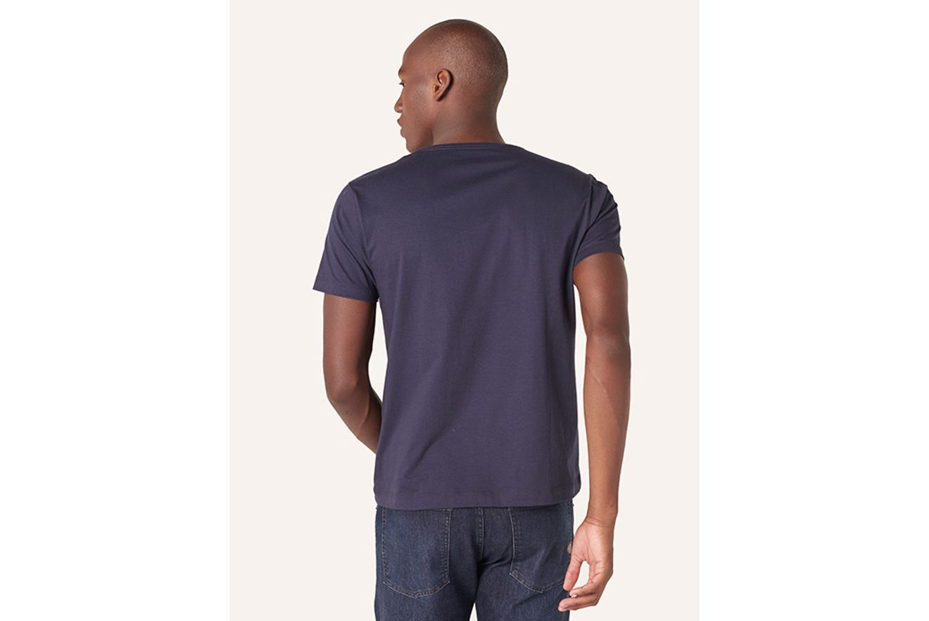 Camiseta-Minimalista-Relevo_xml
