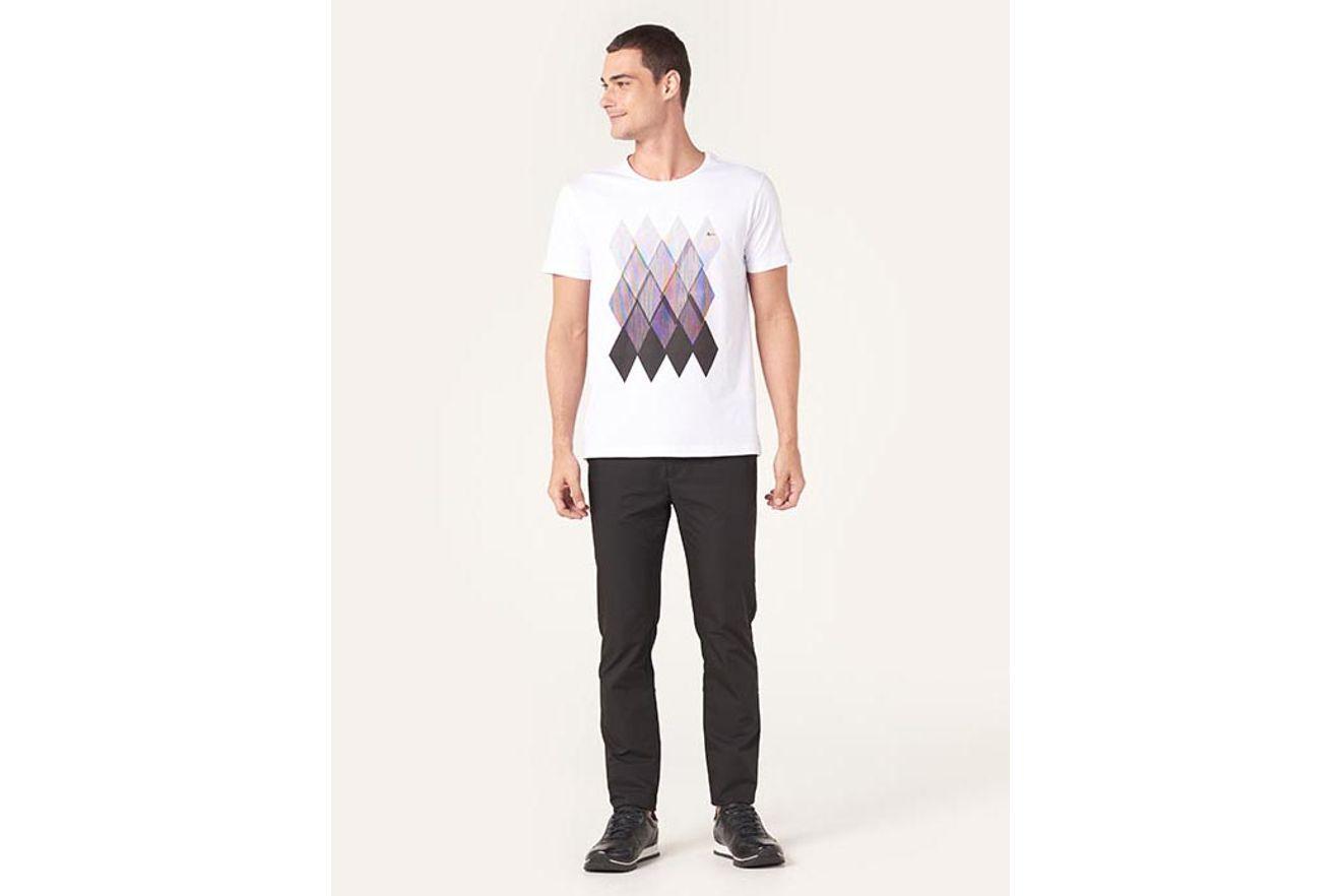 Camiseta-Losangos-Degrade_xml