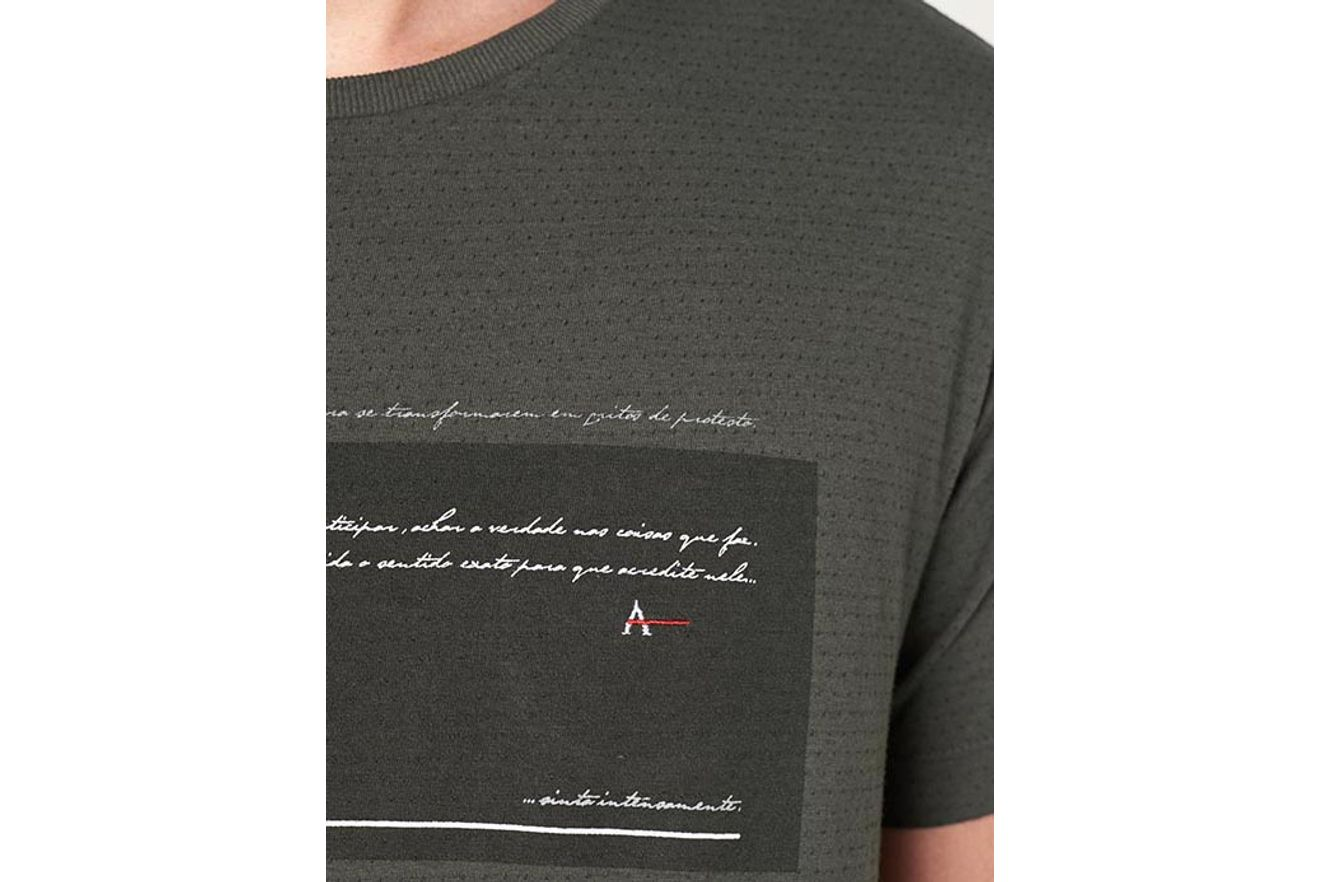 Camiseta-Caligrafia-Night_xml