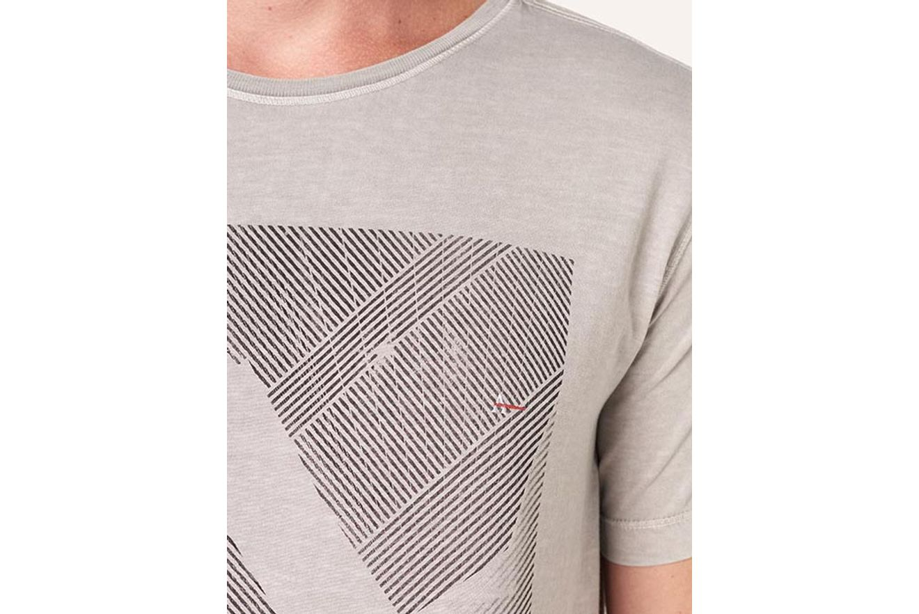 Camiseta-Cidade-Em-Perspectiva_xml