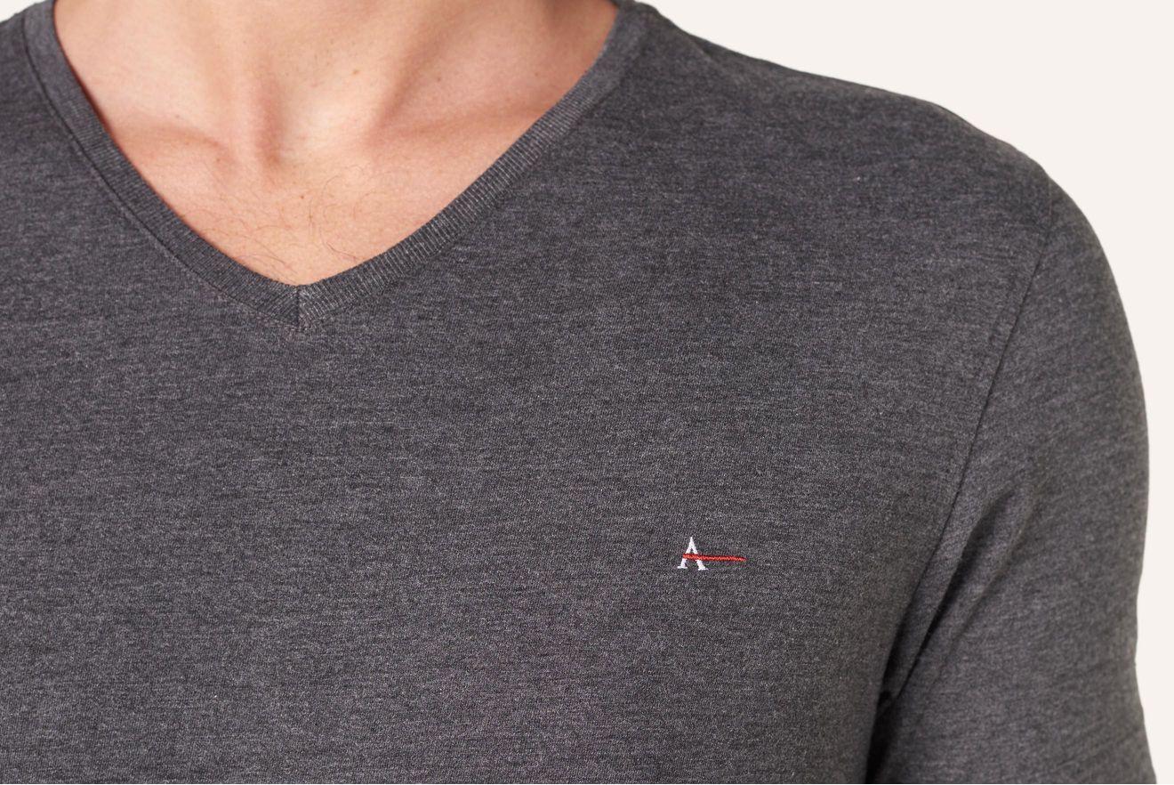 Camiseta-Basica-Gola-v_xml